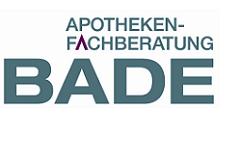 Unternehmensberatung Bade, Partner von result21 retail consult : Home